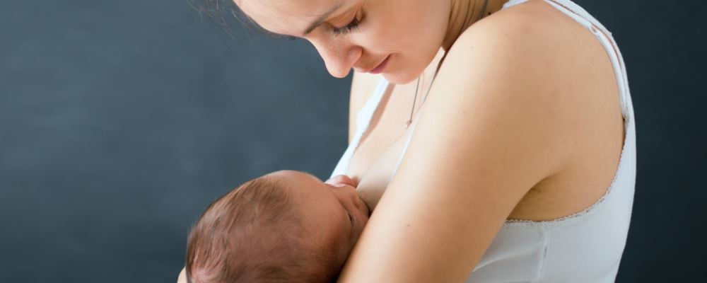 产后总是睡不好是什么原因 产后睡不好的原因 产后睡眠差怎么办