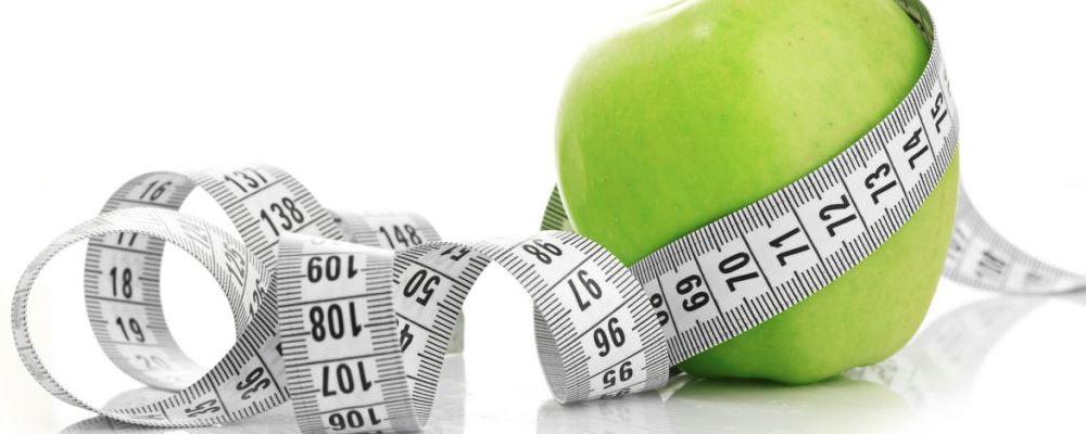 饮食减肥技巧 肥胖人群怎么吃减肥 如何通过饮食来减肥