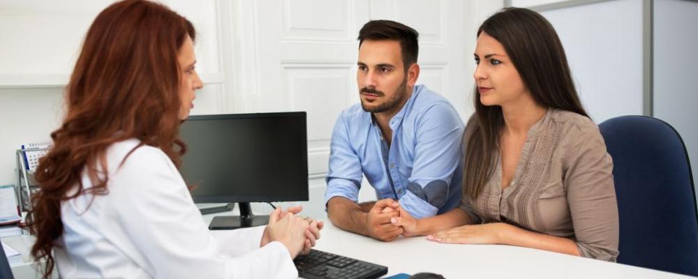 备孕期夫妻应该怎么做 如何备孕 备孕要注意什么