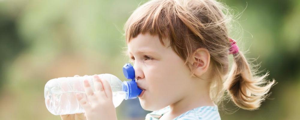 喝水的好处 喝水养生吗 晨起喝水养生吗