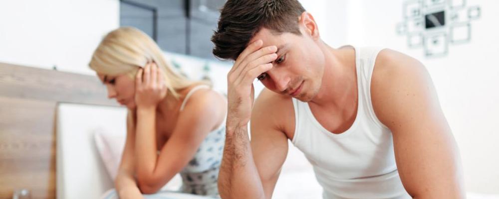 夫妻备孕注意事项 夫妻备孕怎么回事 夫妻备孕误区有哪些