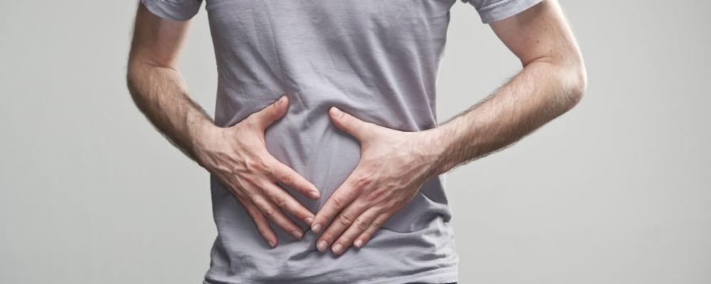 养胃方法 养胃可以吃什么 养胃怎么做