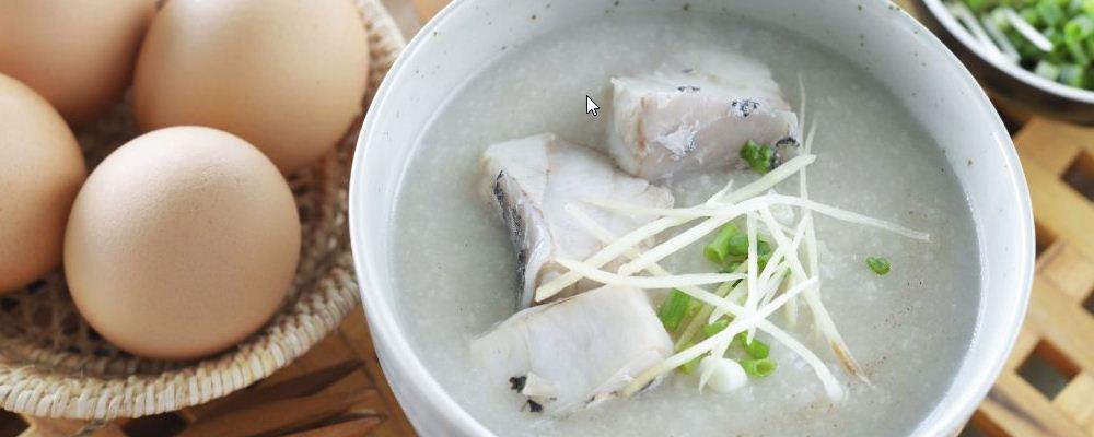 先兆流产火龙果能吃吗 先兆流产如何保胎 发生先兆流产可以吃螃蟹吗