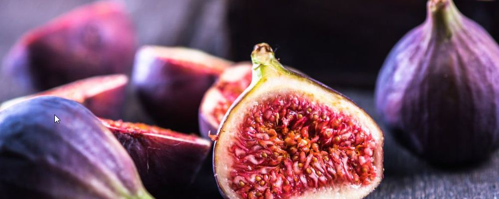 预防乳房疾病的水果有哪些 预防乳房疾病有哪些方法 多吃红苹果可以预防乳腺疾病吗