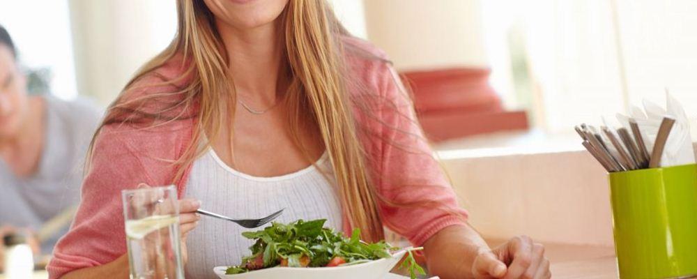 为什么吃得少还是会长胖 如何减肥效果又快又好 吃饭快会长胖吗