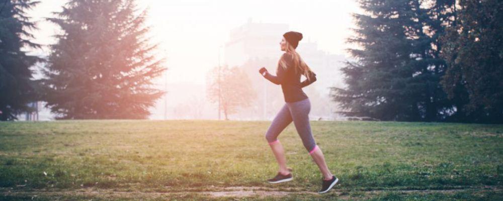 常吃减肥药会损伤身体健康吗 常吃减肥药有什么危害 日常减肥有什么方法呢
