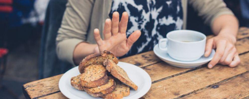 怎么吃才能有效减肥 什么食物吃了会发胖 减肥时候不可以吃太多吗