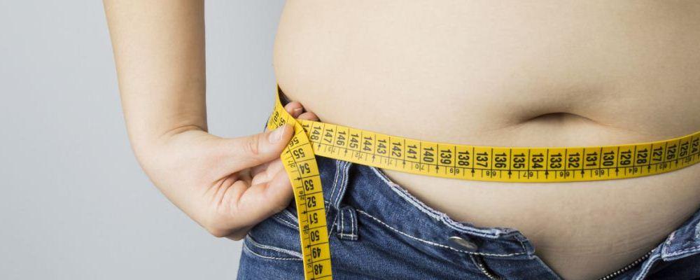 减肥失败是什么原因 秋季不长胖的技巧有什么 一直坐着会长胖吗