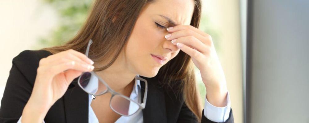 盆腔炎为什么总是出现 盆腔炎如何做好预防 哪几种症状说明盆腔存在炎症