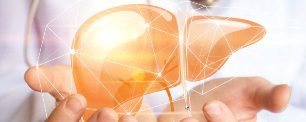 什么行为会损伤肝脏 生气会不会伤肝 为什么过度用眼会伤肝