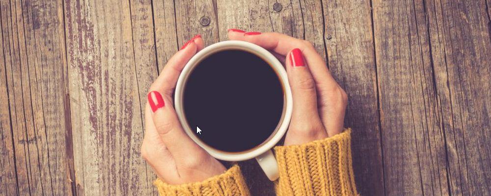 女人怕冷怎么调理 有助暖身的食物有哪些 吃糯米有助于暖身吗