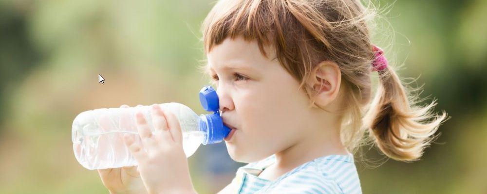 为什么秋季小宝宝容易感冒 秋季如何预防宝宝感冒 感冒会通过唾液传播吗