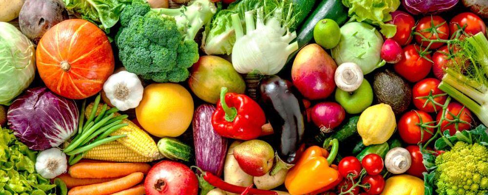 想通过饮食减肥必须注意什么 饮食减肥要掌握哪些要点 秋季不长膘的诀窍有哪些