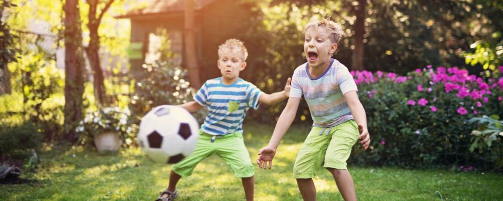 提高孩子的专注力可以怎么做 如何培养孩子专注力 杜绝孩子玩游戏有好处吗
