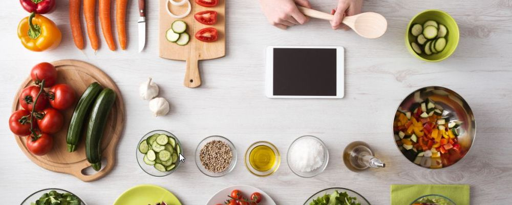 儿童得了肥胖症怎么办 儿童减肥如何正确饮食 运动可以帮助儿童减肥吗
