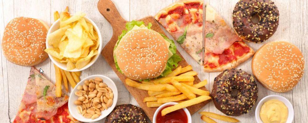 孕妇饮食需要注意什么 孕妇不能吃食物有哪些 孕妇饮食注意事项