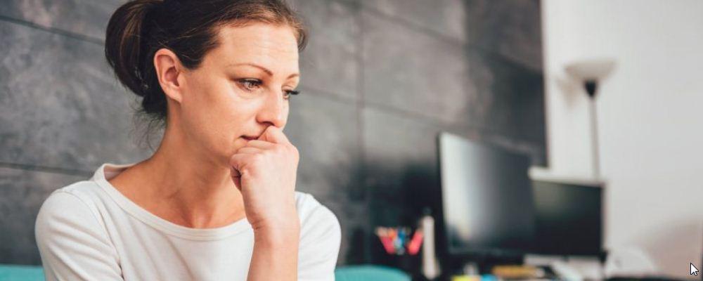 女性更年期症状有什么 女性更年期吃什么好 更年期多吃什么水果好