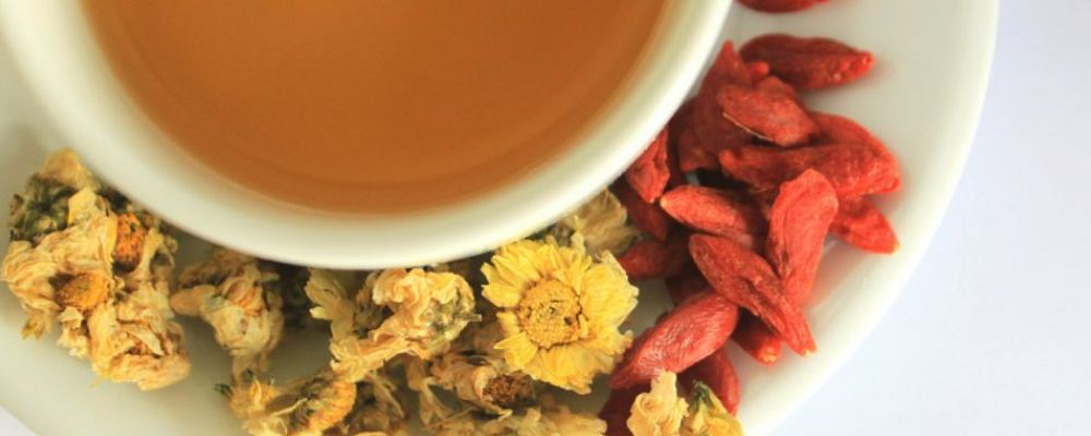 孕妇可以喝菊花茶吗 孕妇可以喝什么茶 洋甘菊茶孕妇可以喝吗