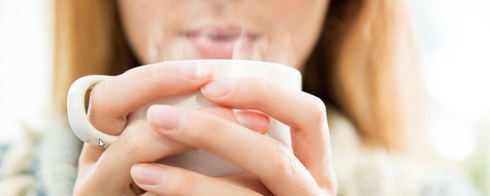 艾灸的作用 艾灸有副作用吗 艾灸的时候为什么会出黄水