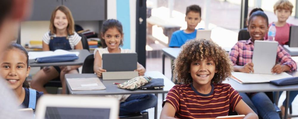 怎样解决孩子上课注意力不集中的问题 如何训练孩子的观察力 哪些运动可以培养注意力