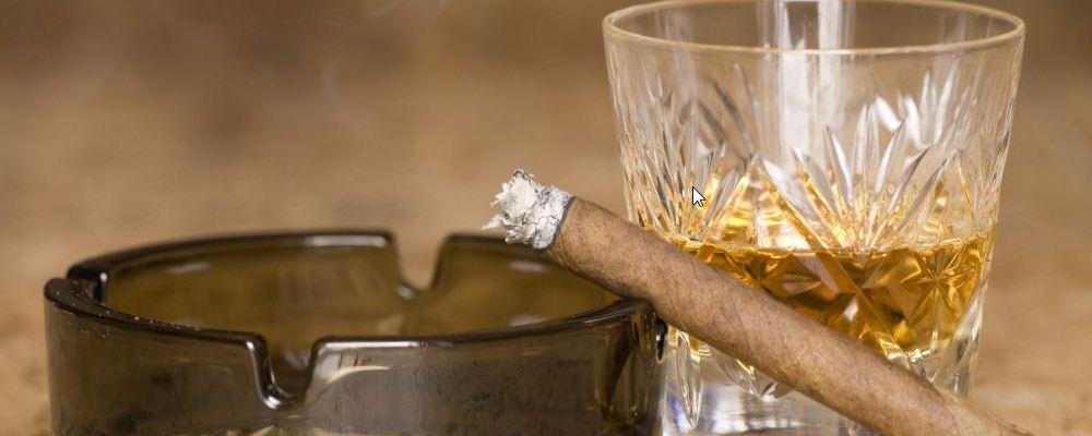 男人备孕需要注意什么 只有女人需要备孕吗 备孕期间可以抽烟喝酒吗