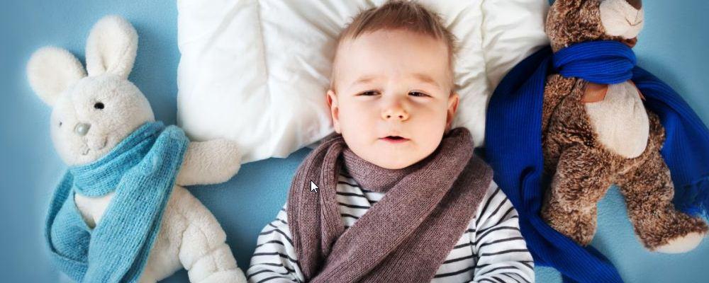 为什么孩子会拉肚子 孩子拉肚子怎么办 消化不良引起的拉肚子处理方法有哪些