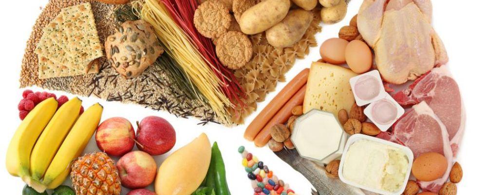 宫颈癌手术后的饮食有哪些禁忌 宫颈癌手术后不能吃什么 宫颈癌术后要注意什么