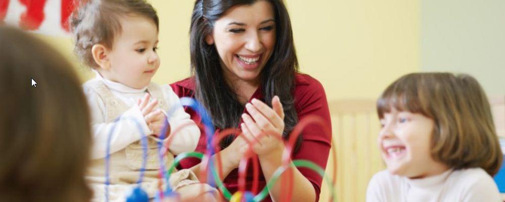 宝宝多动症怎么了 什么原因会导致宝宝多动症 中药可以调理宝宝多动症吗