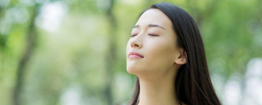 女人时常睡不着要忌口什么 快速入眠妙招 怎么做不会失眠