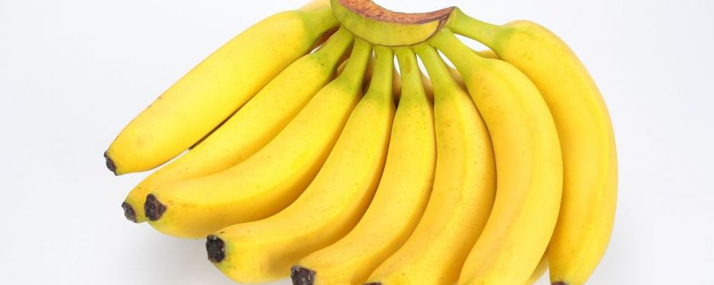 人流一周后吃什么水果 人流一周后能吃水果吗 人流一周后可以吃什么水果