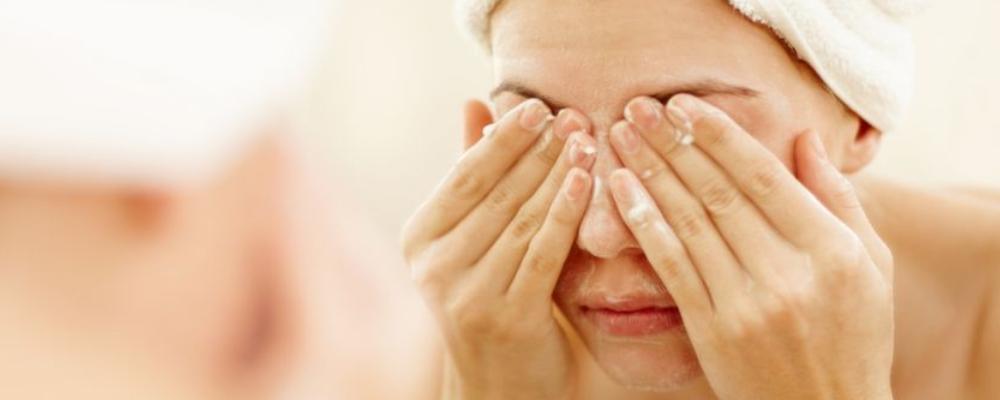 秋季皮肤过敏怎么办 皮肤过敏的原因 皮肤过敏怎么处理