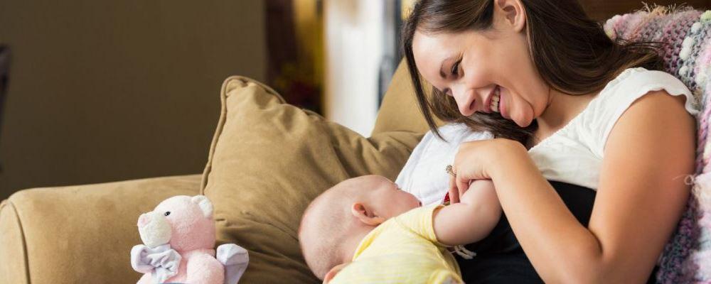 生完孩子后如何保养 生完孩子后怎么保养 生完孩子后的保养方法