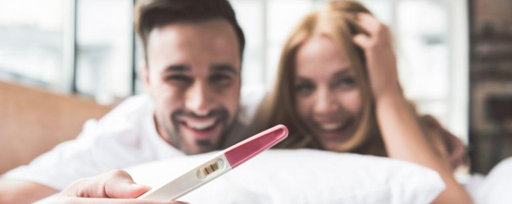 备孕期男人注意事项 备孕期男人注意什么 备孕期男人怎么做