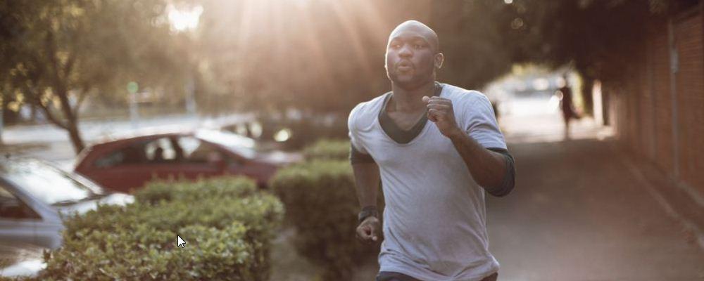 男人如何消除啤酒肚 什么运动可以消除啤酒肚 慢跑可以消除啤酒肚吗