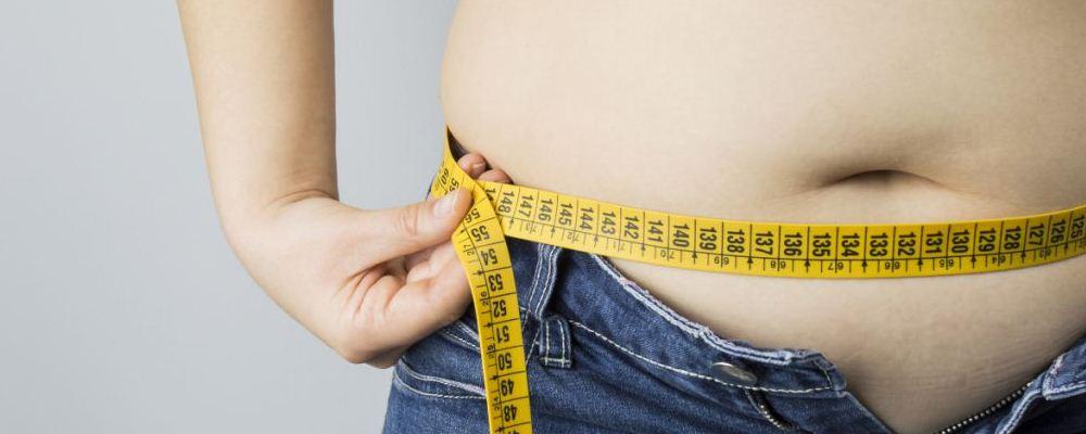 节后该如何快速减肥 运动可以快速瘦身吗 减肥方法有哪些