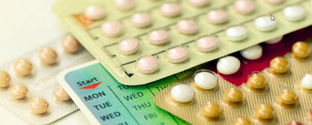 吃了紧急避孕药月经会推迟多久 吃了避孕药该如何调理身体 吃了紧急避孕药后为什么需要喝很多汤