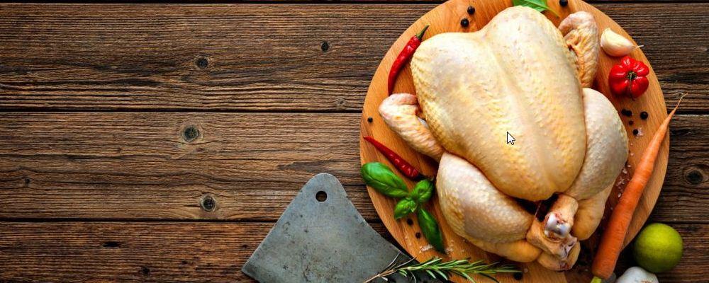 减肥能吃肉吗 减肥期间吃什么肉好 如何通过饮食减肥