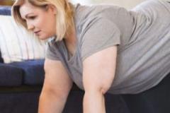 霜降时节如何有效减肥 有什么是需要注意的