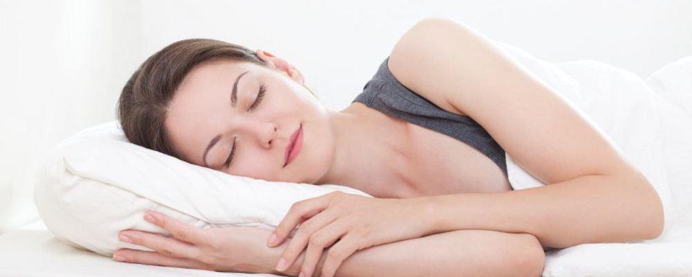 女性如何预防流感 预防流感的食谱推荐 什么是橘皮萝卜汤