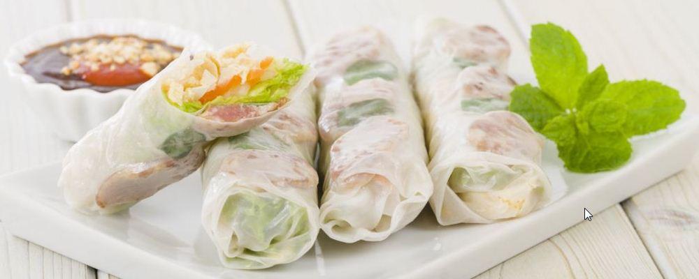 饭局多怎么吃对身体影响小 假期如何养胃 为什么不能吃生食