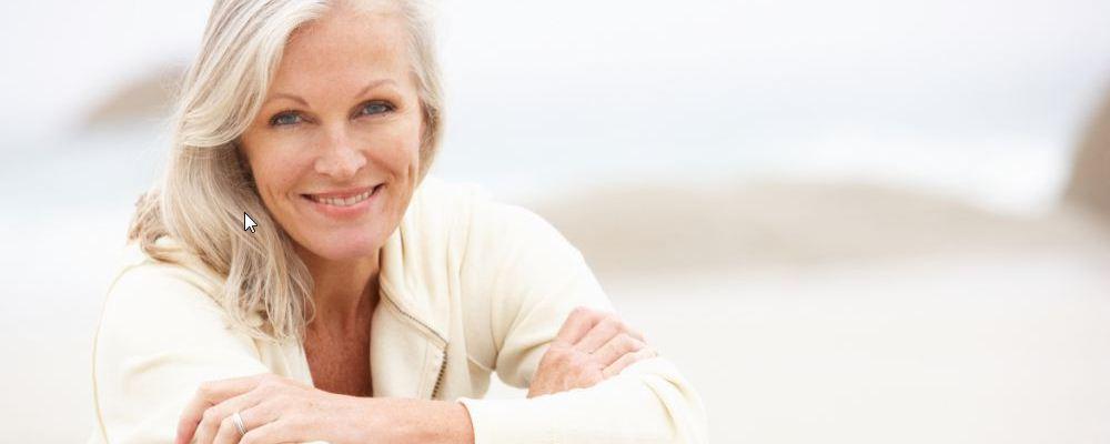 老人节后如何保健身体 老年人如何饮食养生 老人家需要多吃豆类食品吗