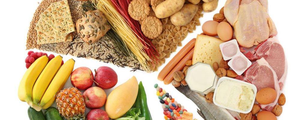 老年人如何减肥 老人减肥要注意什么 老年人减肥如何调整饮食