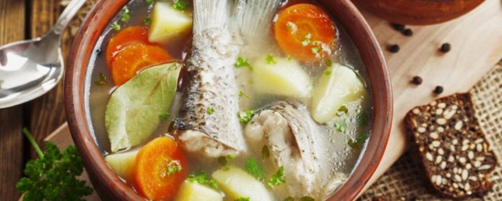 冬季养生常识 冬季喝什么汤养生 冬季养生汤的做法