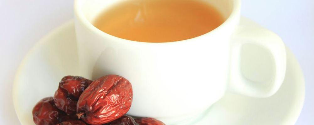 月经期饮食的禁忌 月经期饮食禁忌有哪些 月经期要注意什么
