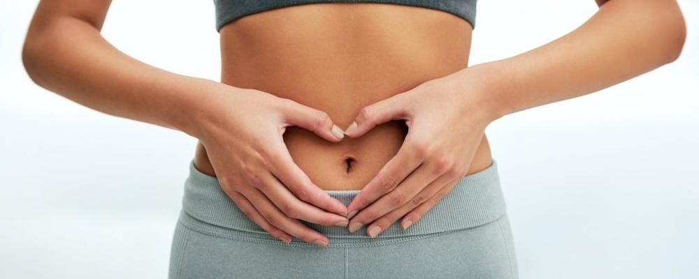 备孕注意事项 备孕怎么做 如何备孕