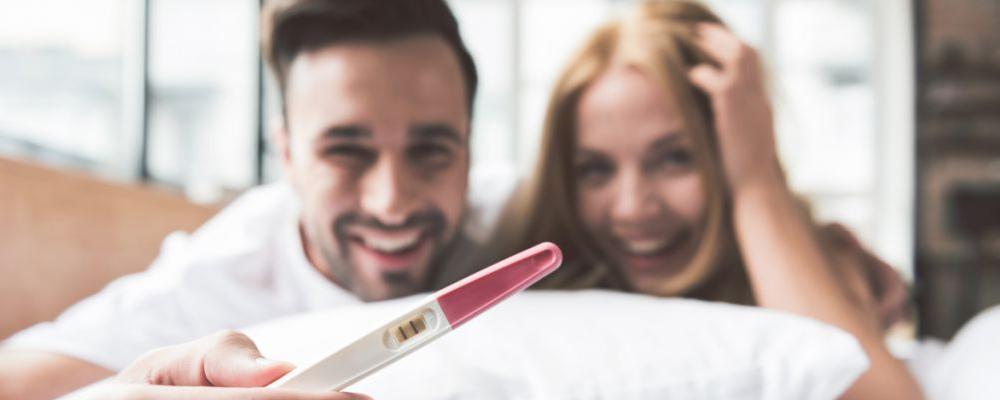 如何备孕 怀孕方法有哪些 如何提高怀孕几率