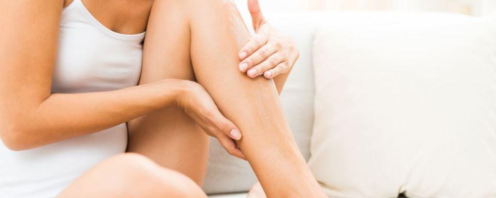 孕妇腿抽筋是怎么回事 孕妇腿抽筋是不是因为睡姿不好 孕妇腿抽筋该如何缓解