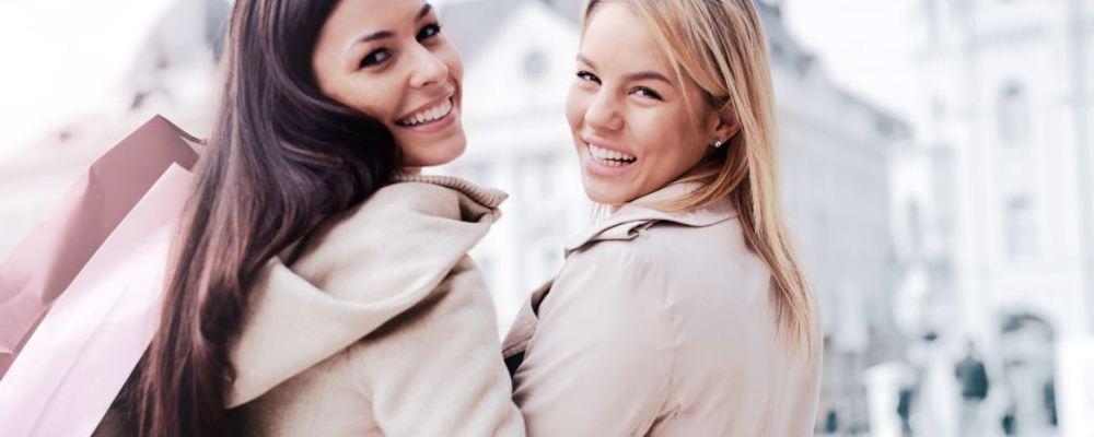 宫寒会导致不孕吗 备孕女人如何调理宫寒 吃什么可以调理宫寒