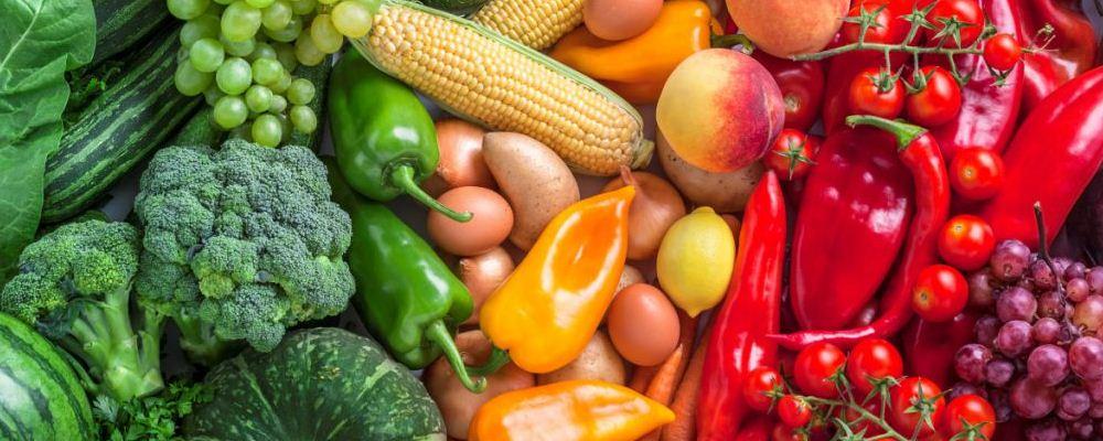 肥胖人群该如何合理控制饮食 肥胖人群减肥不能吃什么 肥胖人群可以吃油炸食品吗