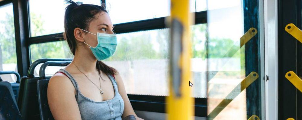 孕早期要如何预防流产 孕吐可以吃什么 保持好心情可以预防流产吗